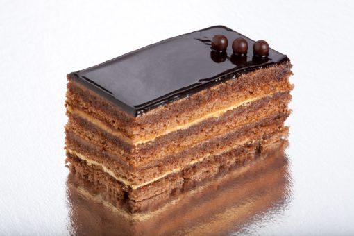 pastel ópera el aderno