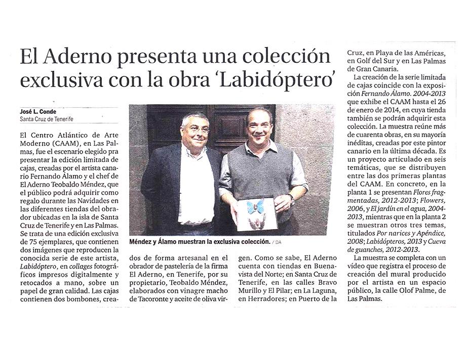 diario_de_avisos-2013-labidoptero