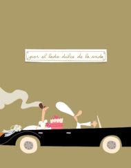 catálogo repostería para bodas