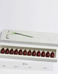 caja-bombones-flores