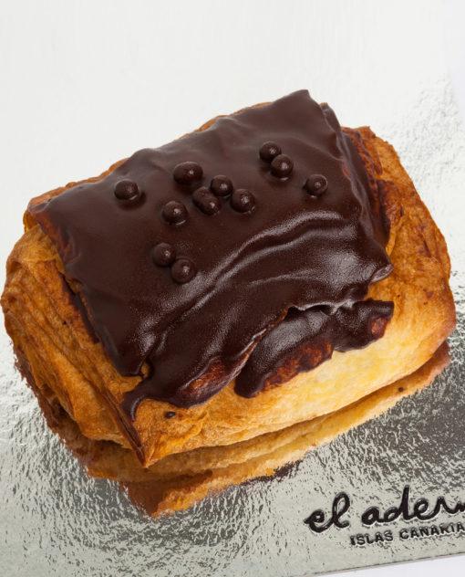 napolitana chocolate