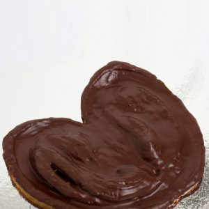 palmera-de-chocolate-el-aderno