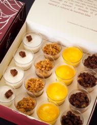 caja-16-minivasos El Aderno