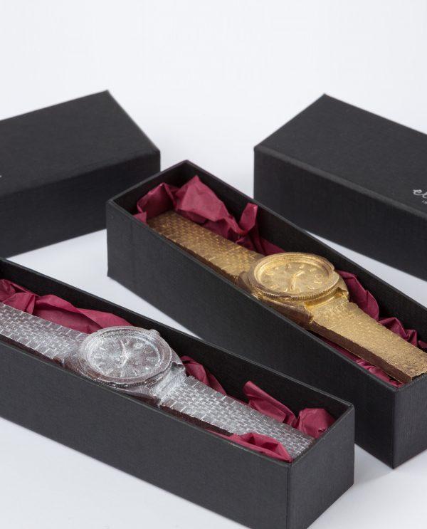 reloj-chocolate