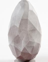 huevo de pascua El Aderno