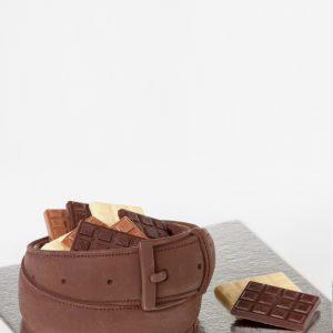 chocolates El Aderno para el Día del Padre