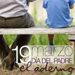 catálogo Día del Padre - El Aderno