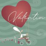 catálogo san Valentín El Aderno